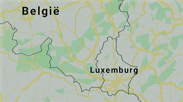 Belgium and Luxembourg seek modification of the so-called